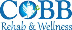 Cobb Rehab & Wellness