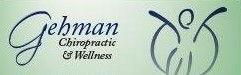 Dr. Don Gehman