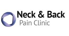 Neck & Back Pain Clinic