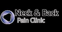 Neck & Back Pain Clinic