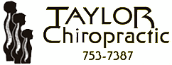 Taylor Chiropractic