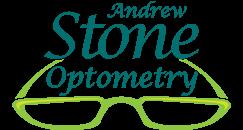 Andrew Stone Optometry