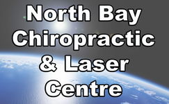North Bay Chiropractic & Laser Centre
