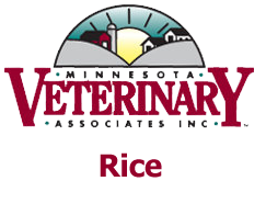MVA Rice logo
