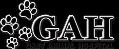 Gast Animal Hospital