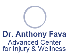 Advanced Center for Injury & Wellness