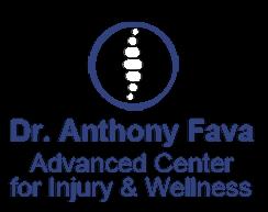 Advanced Center for Injury & Wellness
