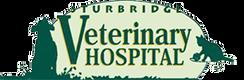 Sturbridge Veterinary Hospital