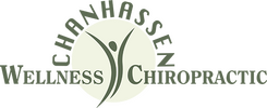 Chanhassen Wellness Chiropractic