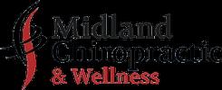 Midland Chiropractic & Wellness Logo