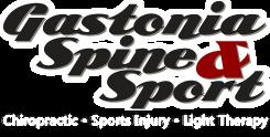 Gastonia Spine & Sport