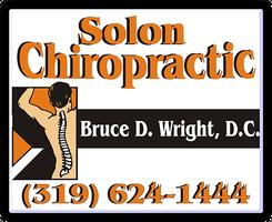 Solon Chiropractic