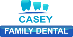 Casey Family Dental