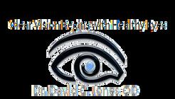 Northwest Eye Associates Logo