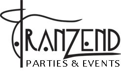 Tranzend Parties and Events