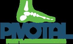 Pivotal Foot & Ankle Surgeons