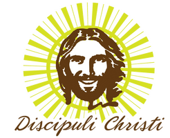 Discipuli Christi