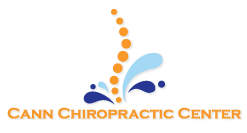 Cann Chiropractic Center