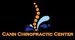 Cann Chiropractic Center