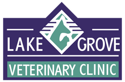 Lake Grove Veterinary Clinic
