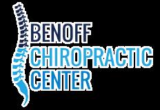 Benoff Chiropractic Center