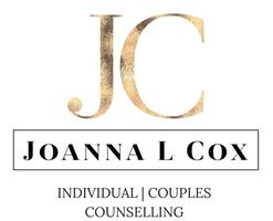 Joanna L Cox
