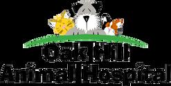 OHAH Logo