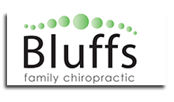 Bluffs Family Chiropractic