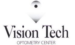 Vision Tech Logo