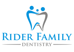 Rider Family Dentistry