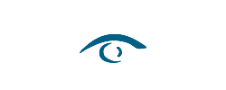 Envision Family Eye Care