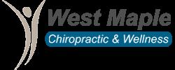 West Maple Chiropractic & Wellness