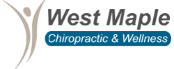 West Maple Chiropractic & Wellness