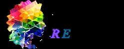 Redefine Aesthetics LLC