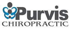 Purvis Chiropractic
