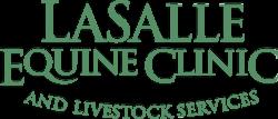 LaSalle Equine Clinic