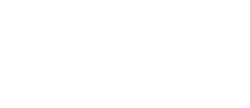 Elizabethtown Animal Hospital