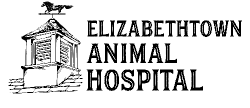 Elizabethtown Animal Hospital