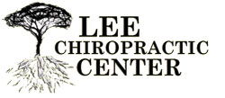 Lee Chiropractic Center