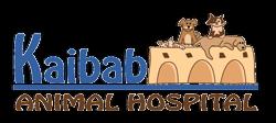 Kaibab Animal Hospital