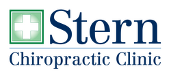 Stern Chiropractic Clinic