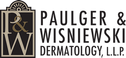 Paulger & Wisniewski Dermatology, LLP