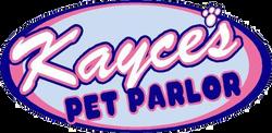Kayce's Pet Parlor