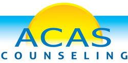 www.acascounseling.com