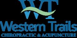 Chiropractic Acupuncture in Scottsbluff Gering Nebraska NE