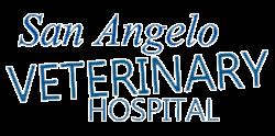 San Angelo Veterinary Hospital