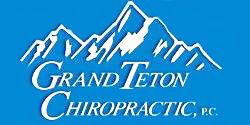 Grand Teton Chiropractic, P.C.