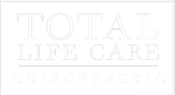 Total Life Care Charleston
