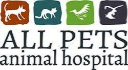 All Pets Animal Hospital - Veterinarian In Encinitas, CA USA