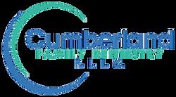 Family & Cosmetic Dentistry logo